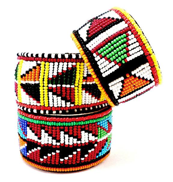 accessories-jpg2