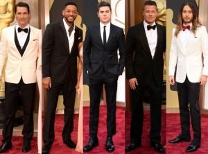 best-dressed-men1