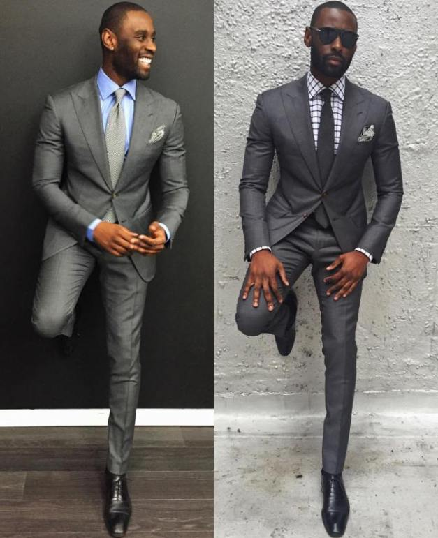 davidson-frere-grey-suit