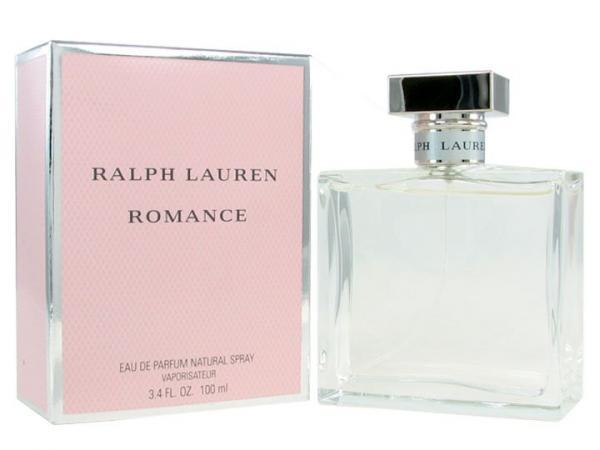 ralph-lauren-romance-woman-eau-parfum-from-degruchys-18720