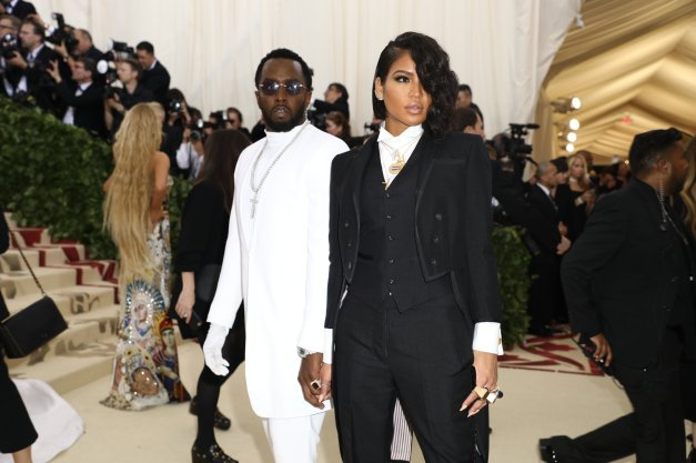 red-carpet-met-gala-3952-diddy-and-cassie-superJumbo